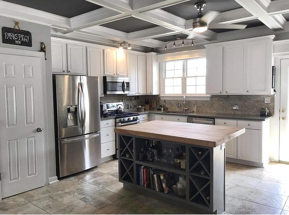 A1 Oriental Kitchen | Pamlico Classified Ads On Towndock Net Oriental Nc News