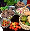 oriental farmers market