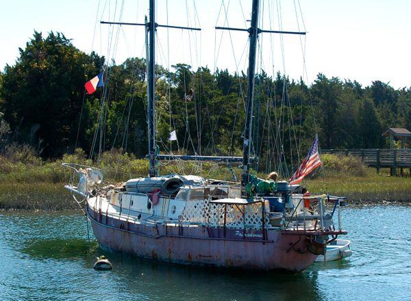 primadonna oriental anchoragepascal ott