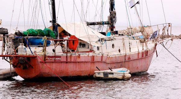 primadonna oriental anchorage pascal ott