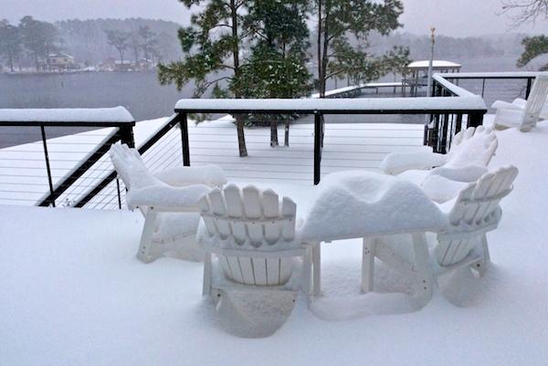 snow broad creek chairs kutchins