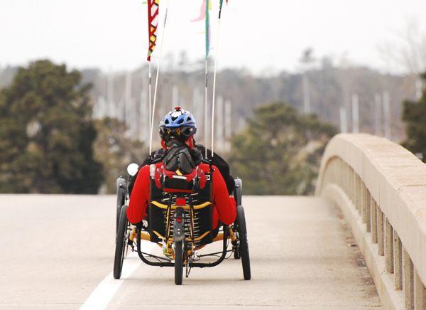 cnc 2014 bridge