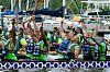 dragon boat festival 2014