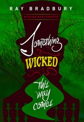 friday flick something wicked