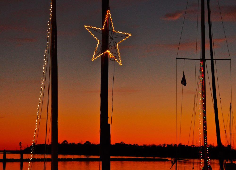 spirit of christmas 2014 lights sound