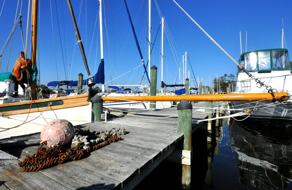 bika heard 28 sailboat nina kristin nilsen henrik nor hansen