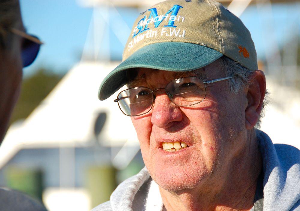 ed piricskyvwhittaker pointe marina endeavour 40