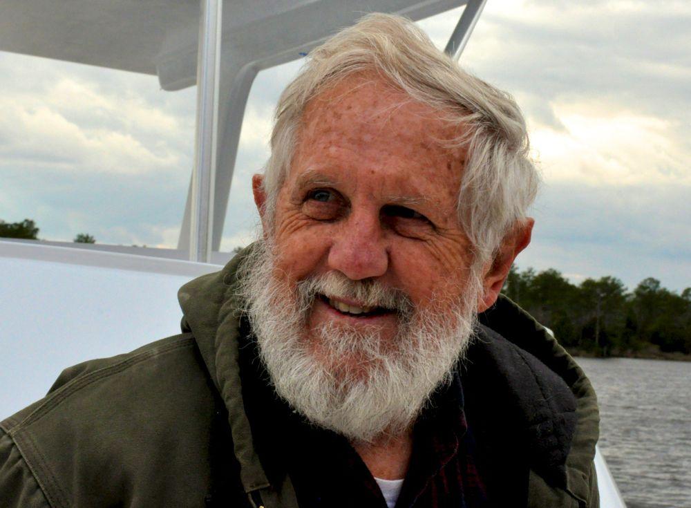 graham burns catamaran silver voyager launch