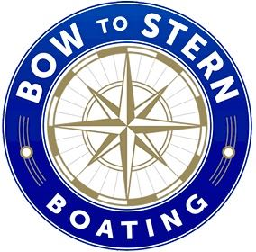 Winter Weekend Race Clinic bow to stern