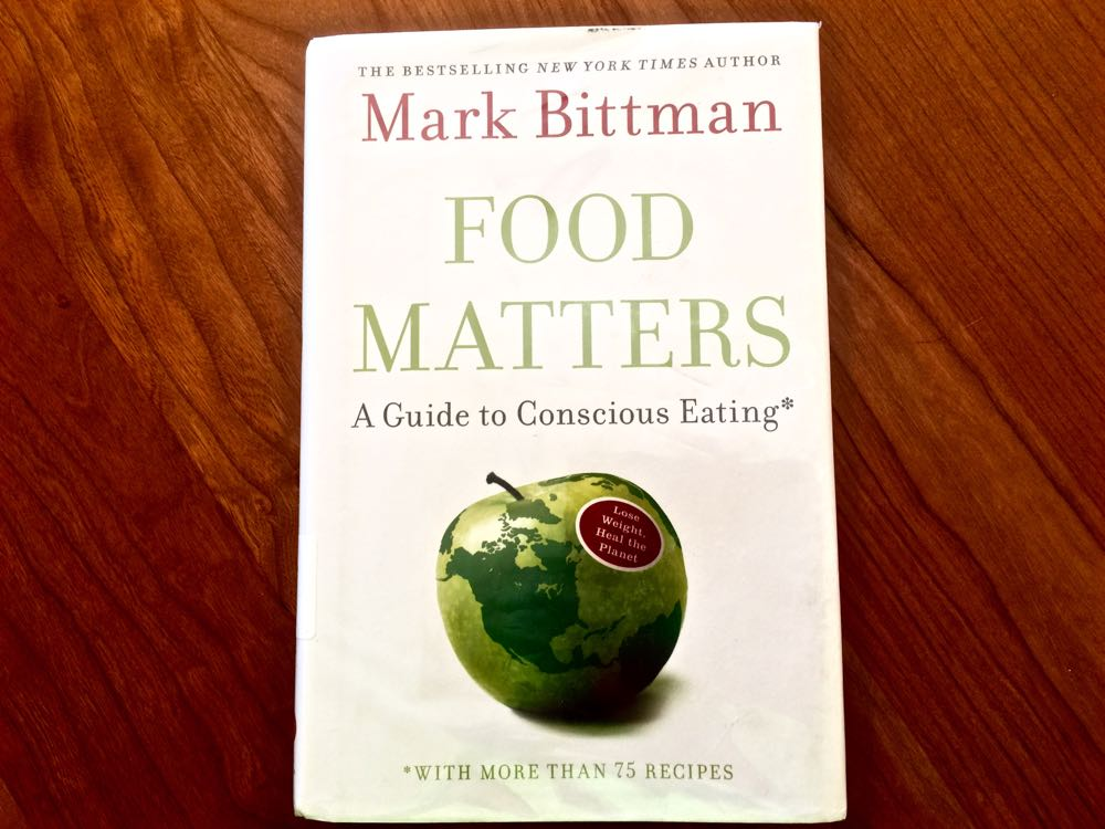 Cancelled food matters ofi book discussion jan 9 2017 whats cancelled food matters ofi book discussion jan 9 forumfinder Images